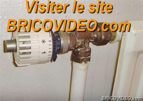 remplacer un robinet de cuisine changer robinet cuisine wikilia fr
