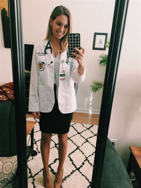 medical school interview outfits images