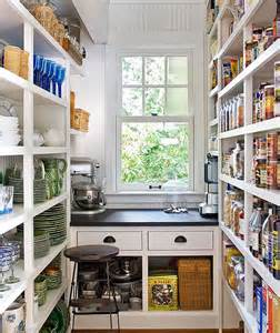 kitchens with open shelving ideas designing our butlers pantry doing our block