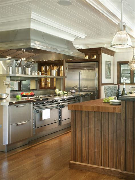 do it yourself kitchen ideas diy kitchen cabinets hgtv pictures do it yourself ideas