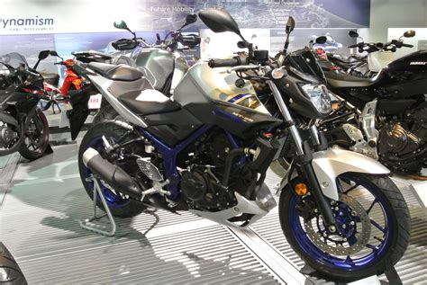 Yamaha Mt 25 Image by File 2016 Yamaha Mt 25 Jpg Wikimedia Commons