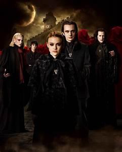 Twilight : New Moon [Cast] photo