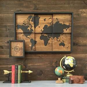 631 best images about silhouette vinyl on pinterest With what kind of paint to use on kitchen cabinets for personalized wall art decals