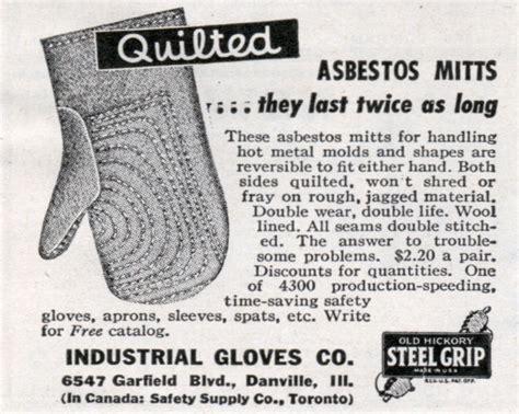 asbestos diseases asbestosisdieases page