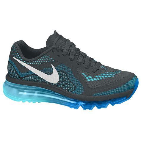 Cheap Nike Air Max 2014 Boys Shoes Online  Nike Air Max