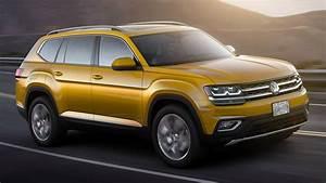 Volkswagen Tiguan 7 Places : volkswagen 7 places un tiguan 7 places et coupe chez volkswagen camion volkswagen 7 places ~ Medecine-chirurgie-esthetiques.com Avis de Voitures