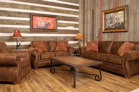 country furniture style room design ideas country living room ideas with style sets images