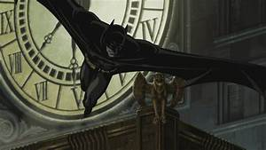 Batman Full HD Wallpaper and Background | 1920x1080 | ID:64685