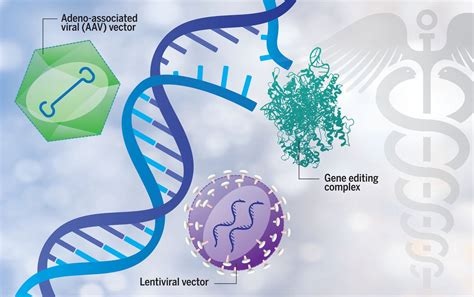 Gene Therapy Comes Of Age Science