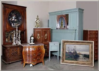 Antique Furniture Antiques Inessa Shipment Splendor Holiday