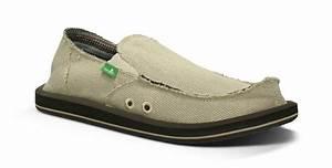 Sandalen Sommer 2015 : sanuk hanf sandalen zehentrenner 2015 sommer schuhwerk ~ Watch28wear.com Haus und Dekorationen