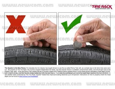 Tire Speed Ratings And Tire Load Ratings