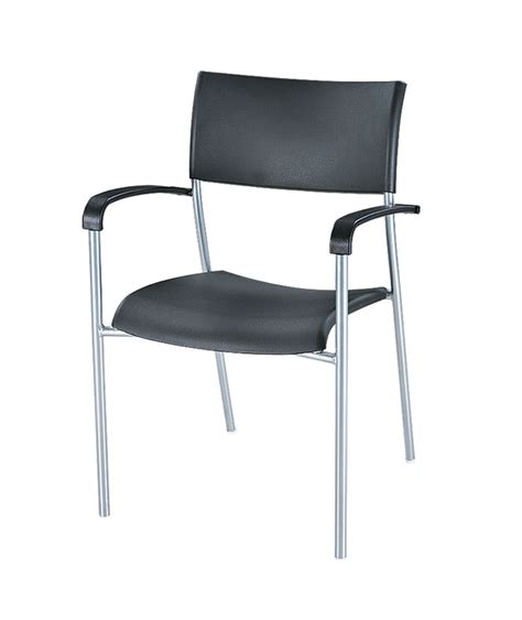 stackable plastic college classroom desk chairs