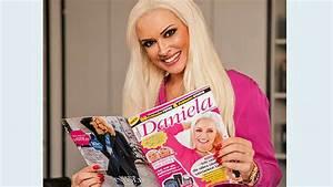 Warum Die Verlagsbranche An Promi Magazine Glaubt WV