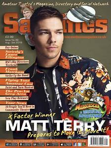 Sardines - 08  10 2018  U00bb Download Pdf Magazines