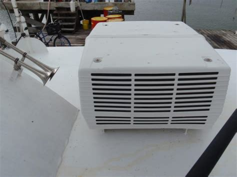 Crew Boats For Sale by Crew Boats For Sale Serrano Crew Boats For Sale