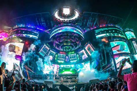 dj snake ultra 2016 tracklist w w live ultra music festival miami 2016 live dj set