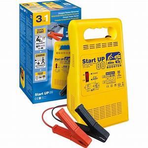 Chargeur Demarreur De Batterie : chargeur de batterie gys chargeur start 39 up 80 leroy merlin ~ Dailycaller-alerts.com Idées de Décoration