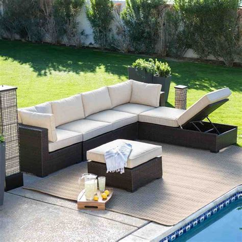 outdoor chaise lounge chairs 100 decor ideasdecor