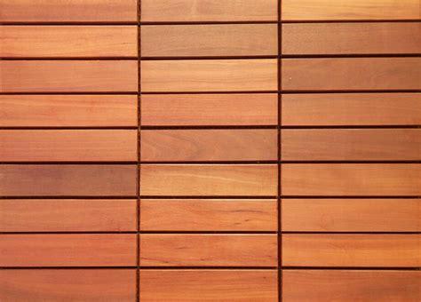 Holzfliesen Einebinsenweisheit