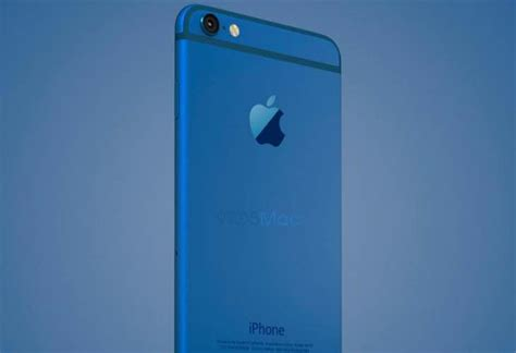 iphone new color iphone 7 phone colors gallery