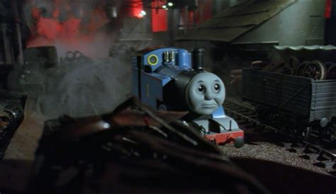 scaredyengines37 png the tank engine