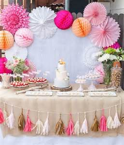 decoraci 243 n baby shower 57 fotos e ideas para la babies fiestas and babyshower