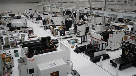 """IMTS 2018 Conference: How """"Walk-Up Metrology"""" Offers QC ..."""