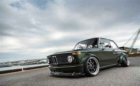 Coolest Cars Of The 70s by 25 Coolest Cars Of The 70 S