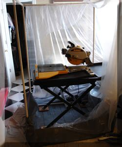 Tile Saw Water Not Working by Duluth Ga Bathroom Remodelers Bathroom Remodeling Company