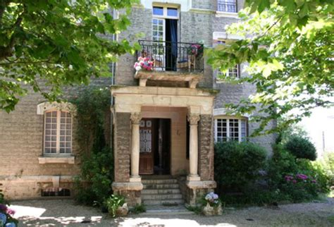 chambre d hote biarritz centre villa sanchis chambres d 39 hôtes au centre de biarritz vue