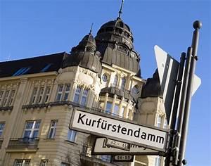 Wohnung Kaufen Charlottenburg : eigentumswohnung charlottenburg wilmersdorf verkaufen ~ Yasmunasinghe.com Haus und Dekorationen