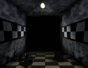 fnaf 4 gameplay five nights at freddy 39 s wiki fandom