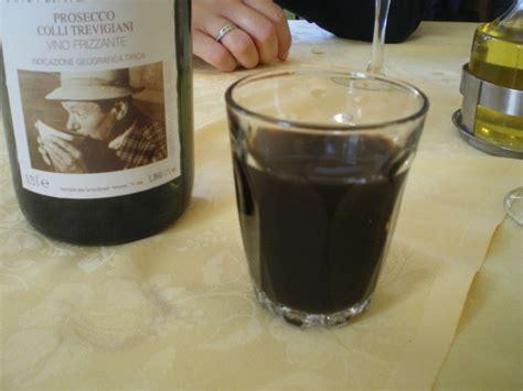 Bicchieri Da Osteria by Bicchieri Da Osteria 28 Images Cantina Osteria