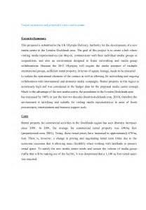 discrimination essay to kill a mockingbird business plan templates pdf write masters essay on usa