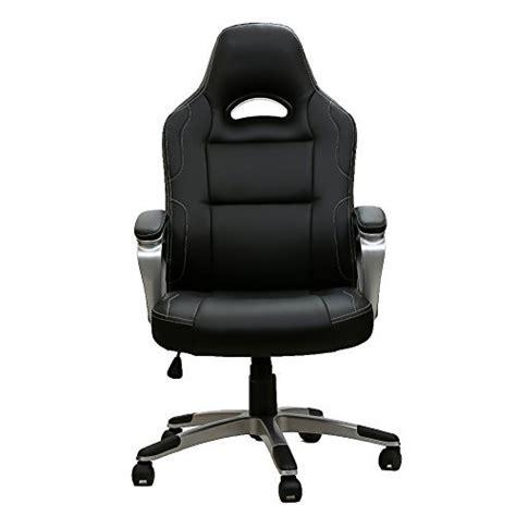 siege baquet gaming iwmh racing chaise de bureau gaming siège baquet sport