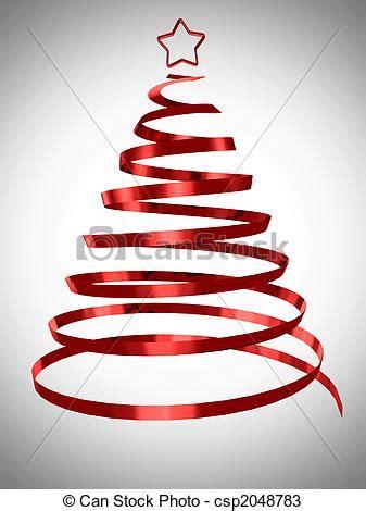 resumen arbol navidad rendido resumen arbol diseno navidad