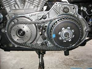 Harley Davidson Sportster Engine Diagram Moto Guzzi Engine Diagram Wiring Diagram