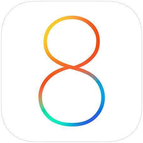 Iphone 5 Upgrade - emanduels upgrade iphone 5 to ios 8 1