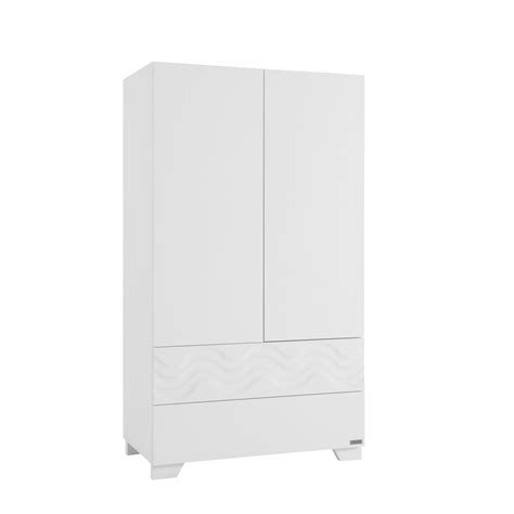 armoire pour chambre armoire bebe awesome armoire chambre bebe gallery