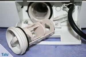 Waschmaschine Geht Nicht Auf : flusensieb geht nicht auf waschmaschine geht nicht auf was tun anleitung zur aeg l16820 t r ~ Eleganceandgraceweddings.com Haus und Dekorationen