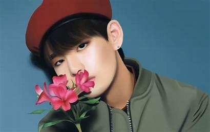 Bts Tae Hyung Kim Korean Kpop 4k