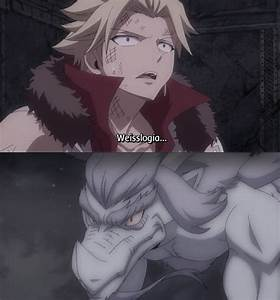 66 best images about Fairy tail on Pinterest | Natsu and ...