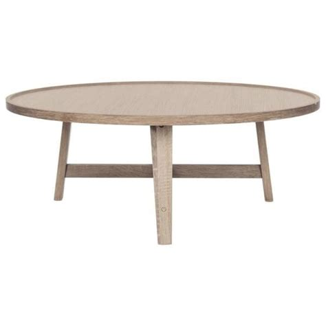 The top features bent wood which gives it slight curves on front and back of this. Safavieh Malone Retro Mid Century Wood Light Gray Coffee Table FOX4257A - The Home Depot in 2020 ...