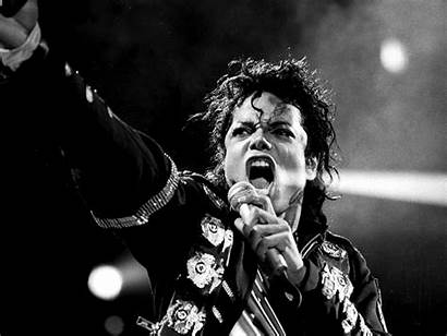Jackson Michael Pop Mj Wallpapers King Bad