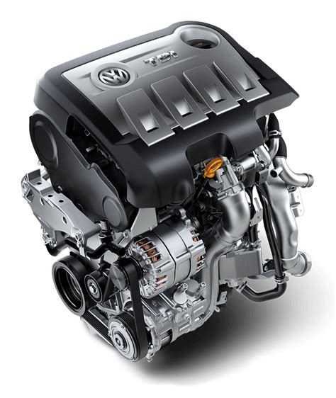 rebuilt imported vw engines  sale  south africa