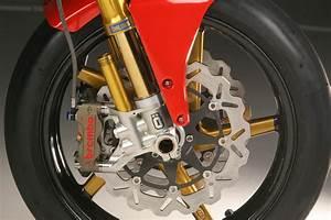 Parts    Ducati    848    1098    1198    Suspension