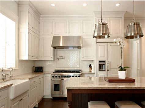 kitchen cabinet ideas houzz shaker cabinet pulls houzz kitchen shaker white cabinets 5500
