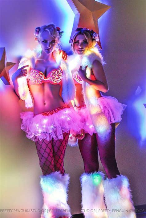 344 besten Rave Outfits Bilder auf Pinterest   Feste Musikfestivals und Betten