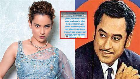 First glimpse of Anushka Sharma-Virat Kohli's daughter ...